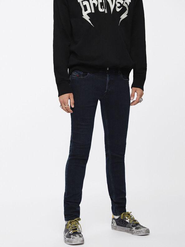 Sleenker 084YD,  - Jeans