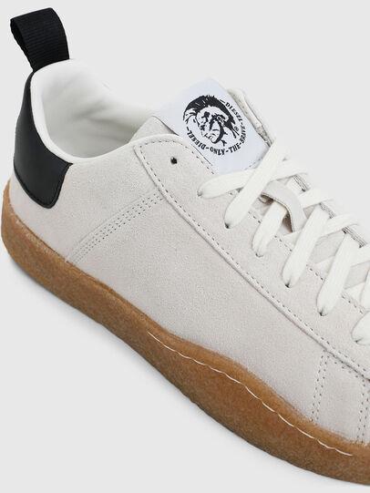 Diesel - S-CLEVER PAR LOW,  - Sneakers - Image 4