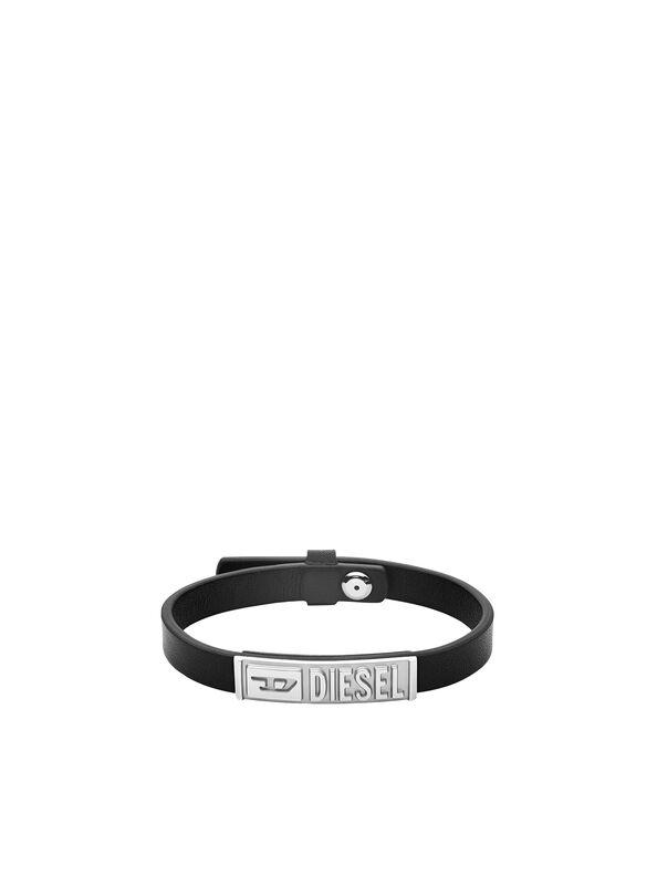 https://ru.diesel.com/dw/image/v2/BBLG_PRD/on/demandware.static/-/Sites-diesel-master-catalog/default/dw895c5118/images/large/DX1226_00DJW_01_O.jpg?sw=594&sh=792