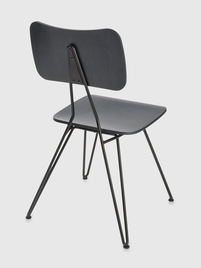 Diesel - DL0F01 OVERDYED,  - Chairs - Image 2