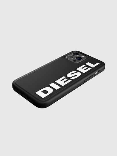 Diesel - 42493, Black - Cases - Image 4