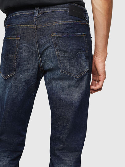 Diesel - Larkee-Beex 087AT,  - Jeans - Image 4