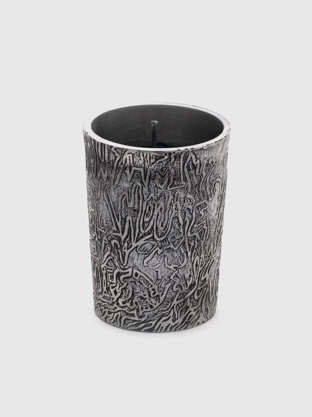 11155 HOME SCENTS, Grey - Home Accessories