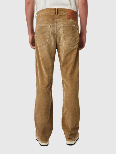 Diesel - D-Macs 069XQ, Light Brown - Jeans - Image 2