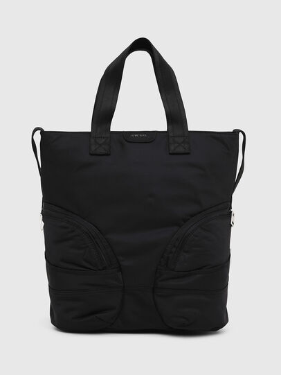 Diesel - MINNERAMA,  - Shopping and Shoulder Bags - Image 1