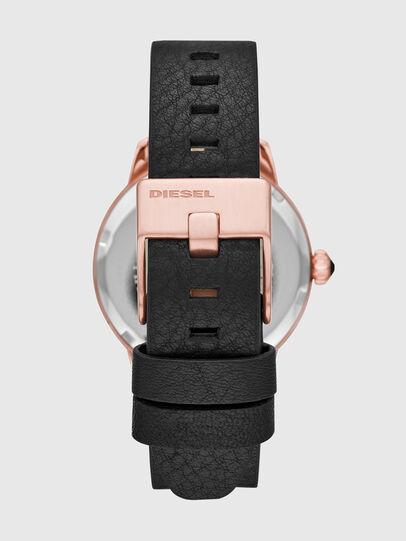 Diesel - DZ5595, Black/Pink - Timeframes - Image 3