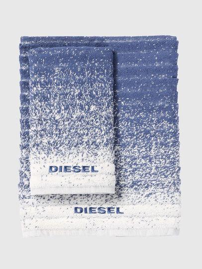 Diesel - 72365 GRADIENT,  - Bath - Image 1
