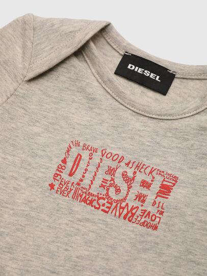 Diesel - ULYSSE-NB, Grey - Underwear - Image 3