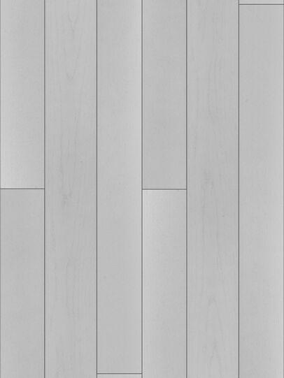 Diesel - ANDY, Multicolor  - Flooring - Image 5