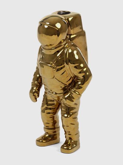 Diesel - 10933 COSMIC DINER, Gold - Home Accessories - Image 3