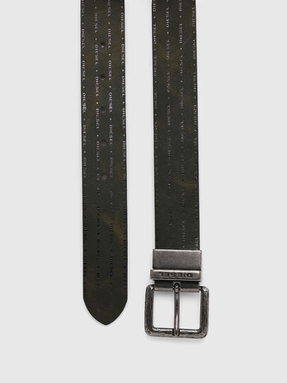 Diesel - B-DOUCKLE,  - Belts - Image 5