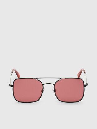 aeabfdc974f Mens Sunglasses