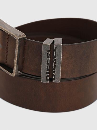 Diesel - B-MID,  - Belts - Image 2