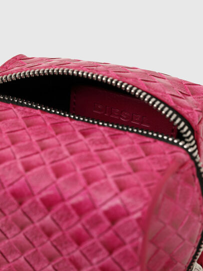 Diesel - THIRDY, Pink - Bijoux and Gadgets - Image 3