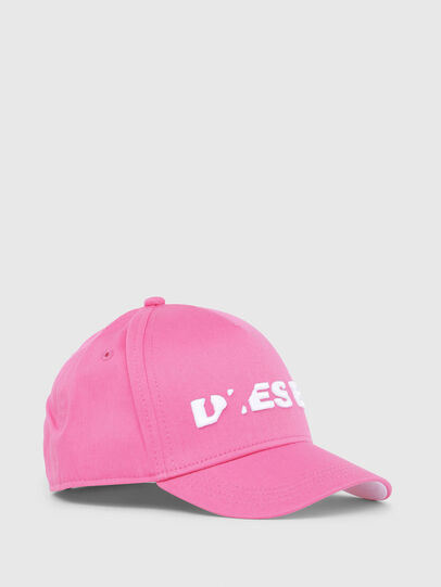 Diesel - FIDIES, Pink - Other Accessories - Image 1