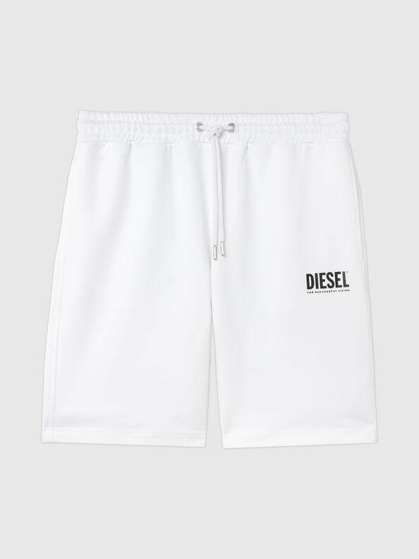 https://ru.diesel.com/dw/image/v2/BBLG_PRD/on/demandware.static/-/Sites-diesel-master-catalog/default/dw94b18c0d/images/large/A02824_0BAWT_100_O.jpg?sw=594&sh=792