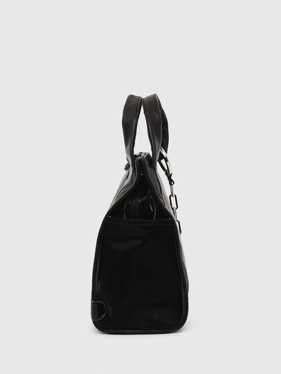 Diesel - GAYA,  - Crossbody Bags - Image 3