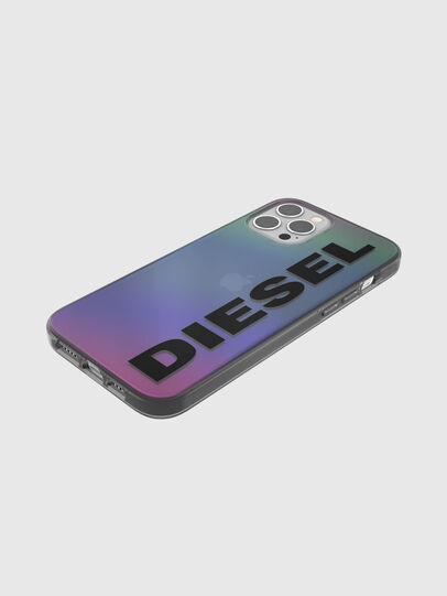 Diesel - 42574, Multicolor - Cases - Image 4