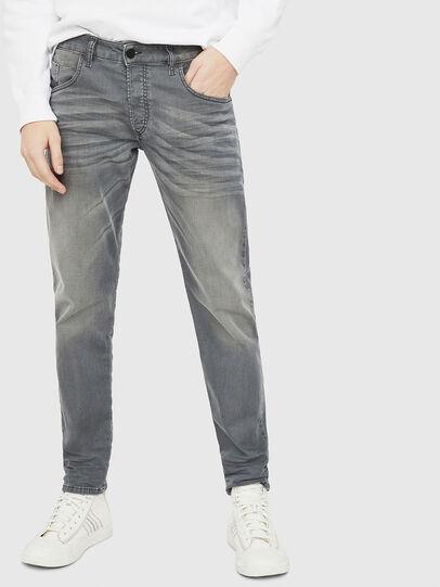 Diesel - D-Bazer 0699P,  - Jeans - Image 1