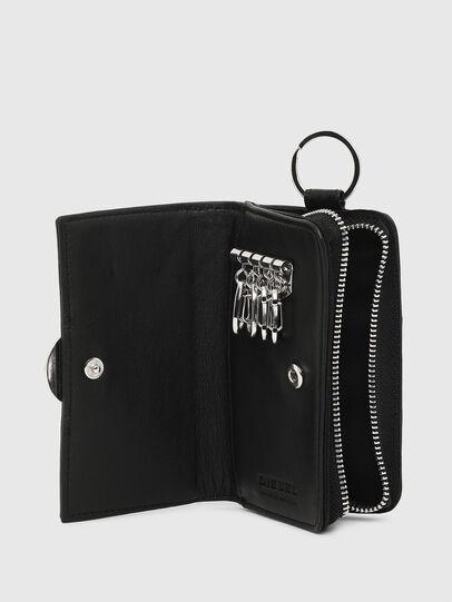 Diesel - KEY-NA, Black - Bijoux and Gadgets - Image 3