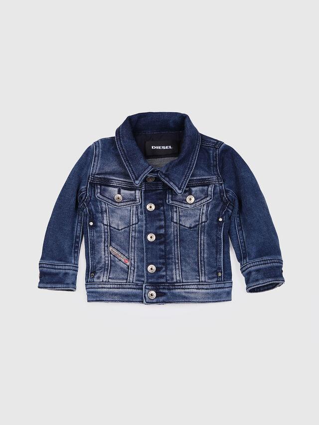 KIDS JAFFYB JOGGJEANS J, Blue Jeans - Jackets - Image 2