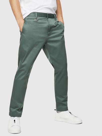 Diesel - P-MAD-ICHIRO,  - Pants - Image 1
