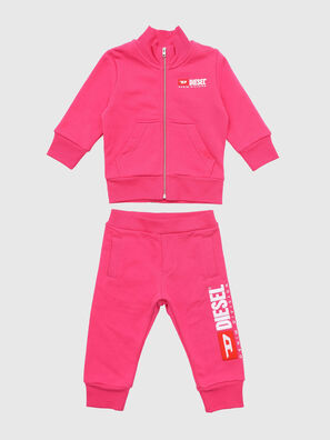 SOLLYB-SET, Pink - Jumpsuits