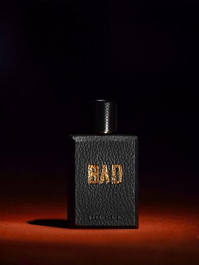 Diesel - BAD 50ML, Generic - Bad - Image 3