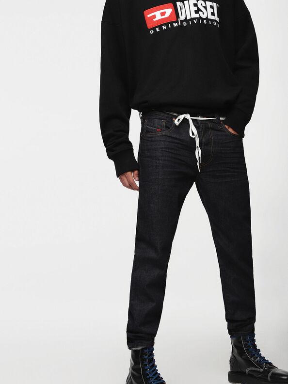 Mharky 0088Z,  - Jeans