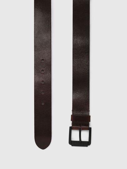 Diesel - B-MOCKLE,  - Belts - Image 3