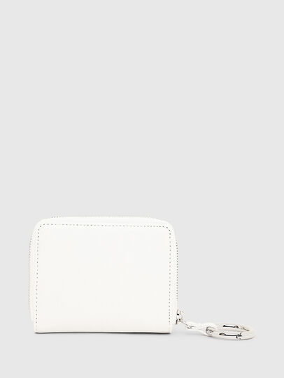 Diesel - OFRIDE,  - Small Wallets - Image 2
