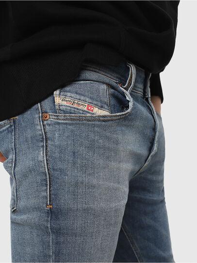 Diesel - Sleenker 086AP,  - Jeans - Image 3