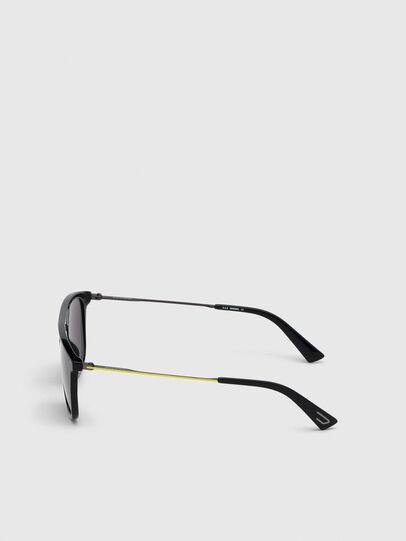 Diesel - DL0297,  - Sunglasses - Image 3
