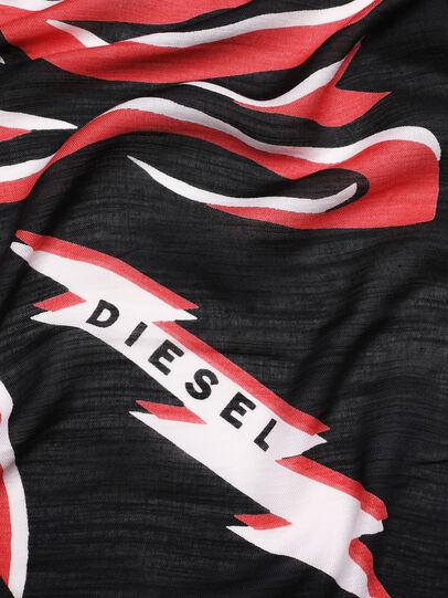 Diesel - SLUCAS,  - Scarf - Image 3