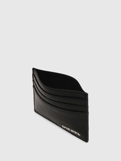 Diesel - JOHNAS II, Black/Orange - Card cases - Image 5