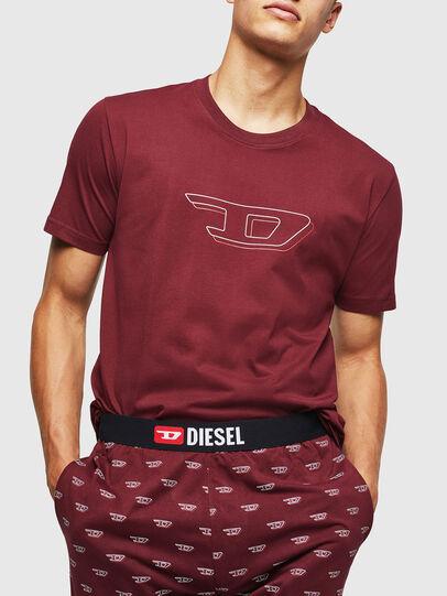 Diesel - UMSET-JAKE-JULIO,  - Pajamas - Image 4