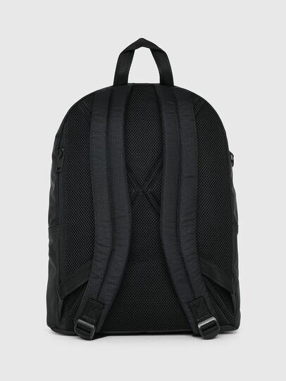 Diesel - RODYO FP, Black - Backpacks - Image 2