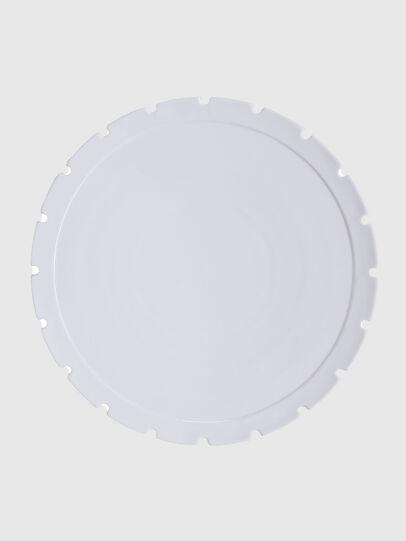 Diesel - 10993 MACHINE COLLEC,  - Plates - Image 1