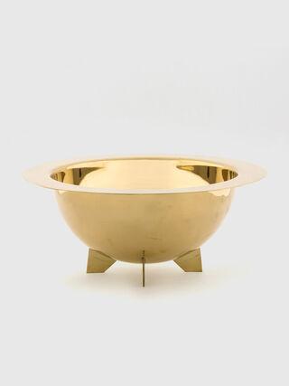 10876 COSMIC  DINER,  - Bowl
