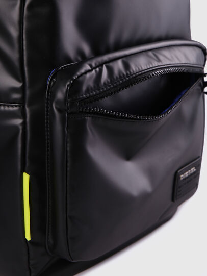 Diesel - F-DISCOVER BACK,  - Backpacks - Image 5