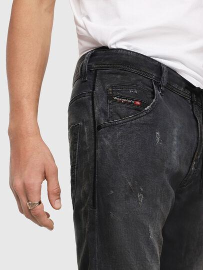 Diesel - Krooley JoggJeans 069IA,  - Jeans - Image 3