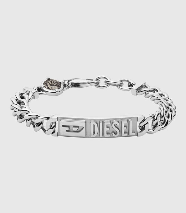 https://ru.diesel.com/dw/image/v2/BBLG_PRD/on/demandware.static/-/Sites-diesel-master-catalog/default/dwa678e707/images/large/DX1225_00DJW_01_O.jpg?sw=594&sh=678