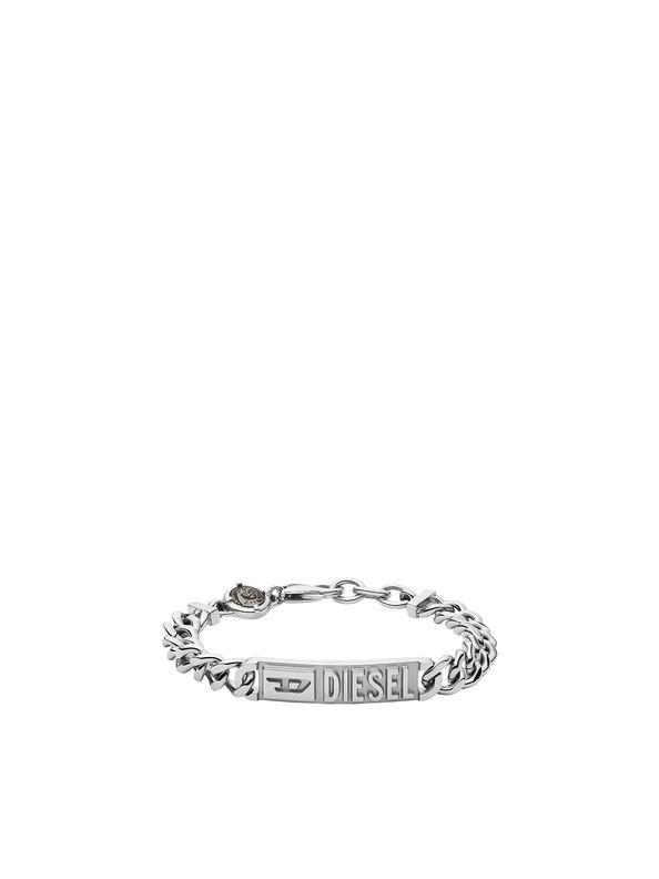 https://ru.diesel.com/dw/image/v2/BBLG_PRD/on/demandware.static/-/Sites-diesel-master-catalog/default/dwa678e707/images/large/DX1225_00DJW_01_O.jpg?sw=594&sh=792