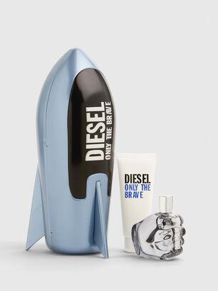 https://ru.diesel.com/dw/image/v2/BBLG_PRD/on/demandware.static/-/Sites-diesel-master-catalog/default/dwa688486a/images/large/PL0520_00PRO_001_O.jpg?sw=306&sh=408