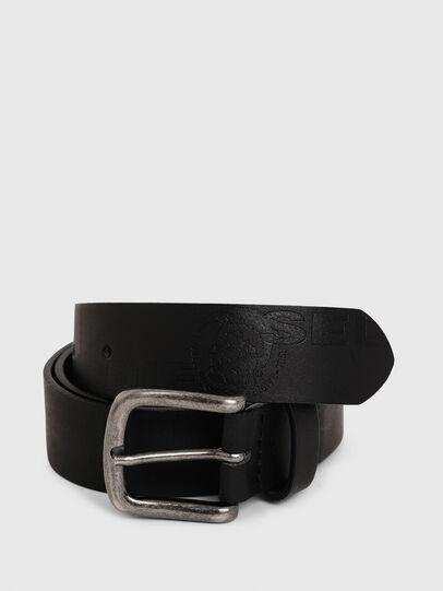 Diesel - BASEX,  - Belts - Image 2