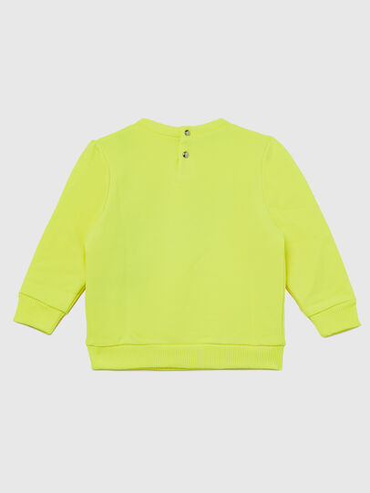 Diesel - SVELIB,  - Sweaters - Image 2