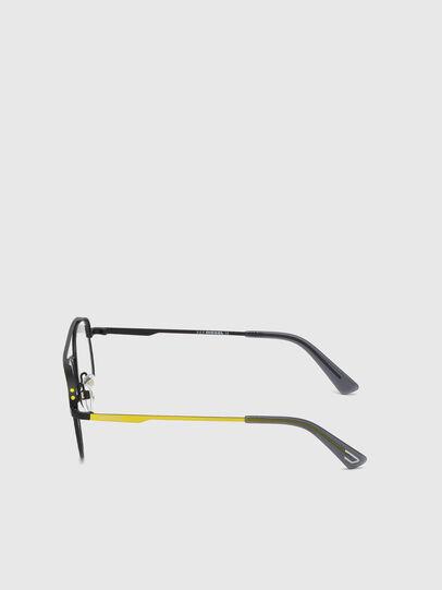 Diesel - DL5305,  - Eyeglasses - Image 3