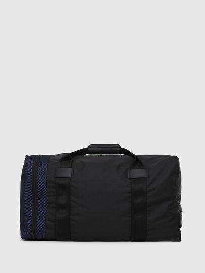 Diesel - M-CAGE DUFFLE M,  - Travel Bags - Image 2