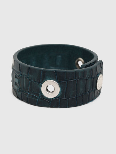 Diesel - A-CRICO,  - Bijoux and Gadgets - Image 2