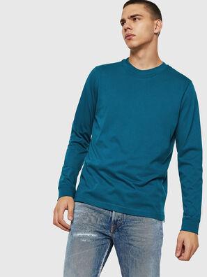 T-LERMON,  - T-Shirts